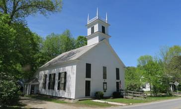South_Newfane_Baptist_Church__South_Newfane_VT.jpg