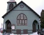 Winooski_United_Methodist_Church_Feb_11.jpg