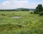Fields_in_Fairfield__Vermont.jpg
