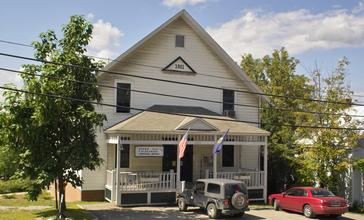 Town_Hall_Hinesburg_Vermont_USA.jpg