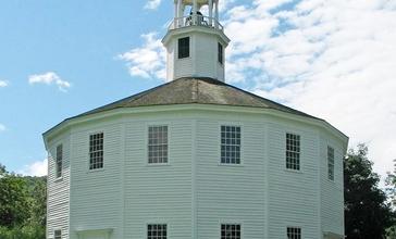 Round_church_richmond_vermont_20040808.jpg