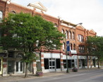 South_Peterboro_Street_Commercial_Historic_District_Sept_09.jpg
