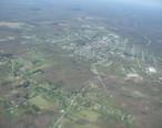 Aerial_shot_of_Kane_looking_northwest.JPG
