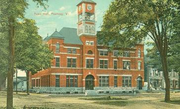 Town_Hall__Poultney__VT.jpg