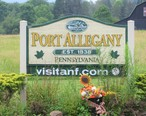 Port_Allegany_welcome_sign_on_Route_6.jpg