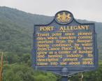 Historical_sign__Port_Allegany__PA.jpg