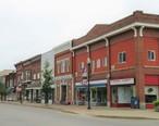 Main_Street__looking_west__Port_Allegany__PA.jpg