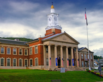 McKean_County_Courthouse.jpg