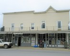 Carlsons__Store__Turtlepoint_PA.jpg