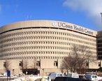UConn_Health_Center.jpg