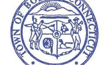 BoltonCTseal.JPG