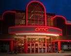 AMC__Theaters__Plainville__CT.jpg