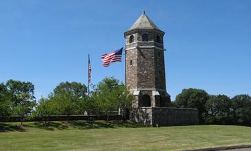 The_Tower_on_Fox_Hill__Vernon_Connecticut_USA.JPG