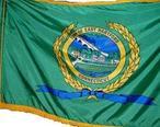 EastHartfordCTflag.jpg