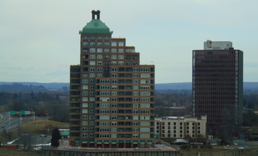 EastHartfordCT_Skyline.jpg