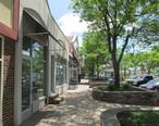 Main_Street__Newington_CT.jpg