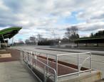 Newington_Junction_CTfastrak_station_under_construction__December_2014.jpg