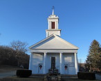 United_Baptist_Church__Ashford_CT.jpg