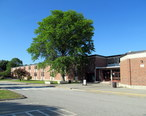 Ledyard_High_School__Ledyard__CT.JPG