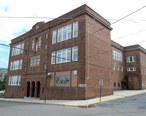 Catholic_School__New_Philadelphia_PA_01.JPG