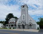 Holy_Cross_Church__New_Philadelphia_PA_02.JPG
