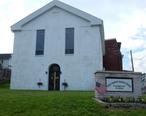 Souls_Harvest_Baptist_Church__New_Philadelphia_PA_02.JPG