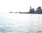 Morgan_Point_Lighthouse.jpg