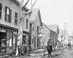 Groton__Connecticut__circa_1901_.jpg