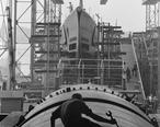 Fleet_boat_under_construction__groton__archives.gov_.jpg