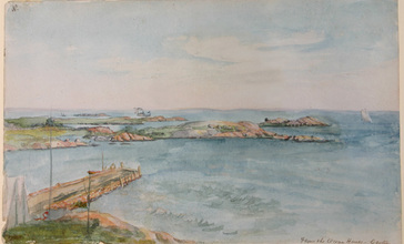 Brownell_Charles_DeWolf_From_The_Ocean_House_Groton.jpg