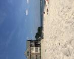 Residential_House_in_Crescent_Beach.jpg