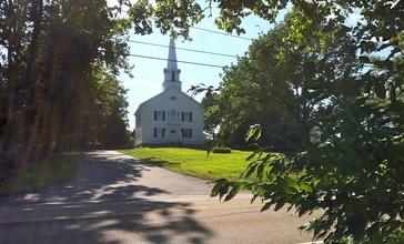 Narragansett_Trail_-_First_Baptist_Church_on_Pendleton_Hill__opposite_Groton_Sportsman_Club_preserve_.jpg