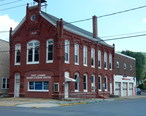 Port_Carbon_Senior_Citizens_Center__Schuylkill_Co_PA.JPG