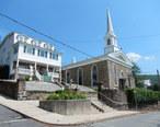 St_Stephen_Catholic_Church__Port_Carbon_PA.JPG