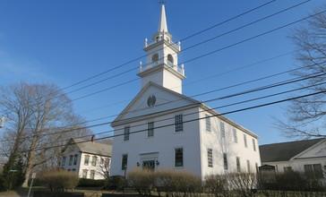 Voluntown_Baptist_Church__Voluntown_CT.jpg