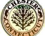 ChesterCTseal.JPG