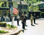 Memorial_Day_ceremony_1990_Chester_Connecticut.jpg