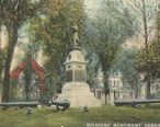 Derby_civil_war_monument.jpg