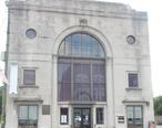 Saint_Clair_State_Bank__Schuylkill_Co_PA.JPG