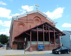 St._Clare_of_Assisi_Church__St._Clair_PA.JPG