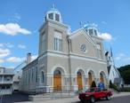 St._Michael_Orthodox_Church__St._Clair_PA_01.JPG