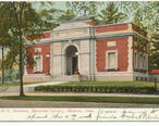 PostcardMadisonCTScrantonLibr1906.jpg