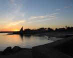 Madison_Sunset.JPG