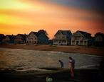 Madison__CT_sunset.jpg