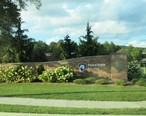 Penn_State_Schuylkill.jpg
