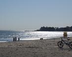 Milford_Beach.jpg