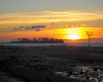 Charles_Island_Winter_Sunrise.jpg