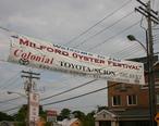 Oyster_Festival1.JPG