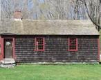 Monroe_Connecticut_one-room_schoolhouse.JPG