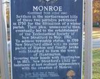 MonroeSignBack.JPG